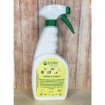 Floris Naturals – Insect Spray 24oz